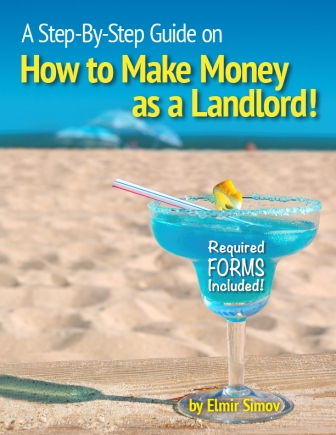 How to Make Money as a Landlord
